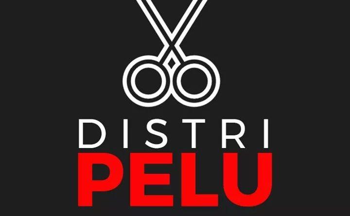 DistriPelu / Insumos cosméticos