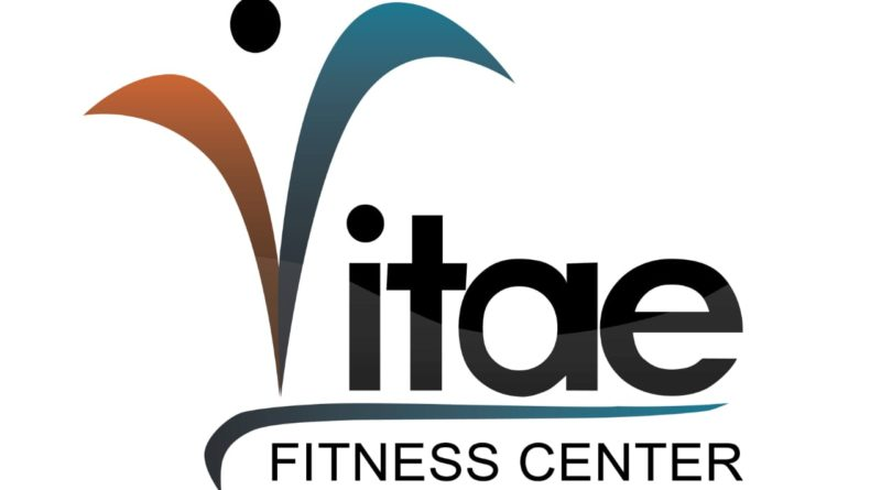 VITAE Fitness Center