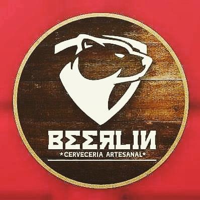 Beerlin Cerveceria Artesanal