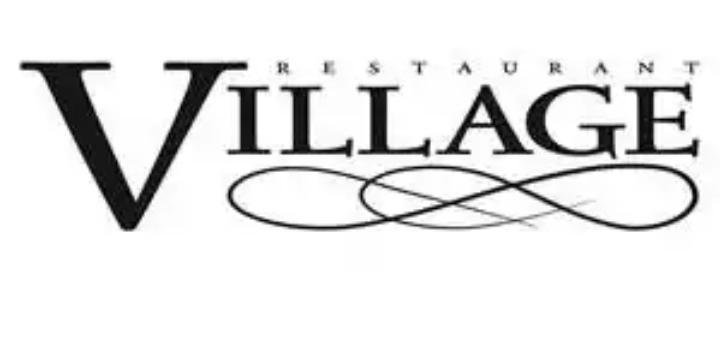 VILLAGE / Restaurant