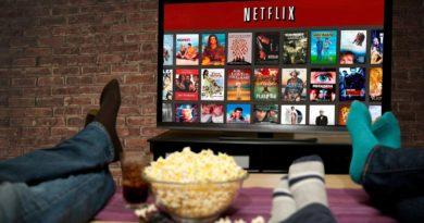 Armá tu agenda: toda la oferta en cine y entretenimientos para hoy